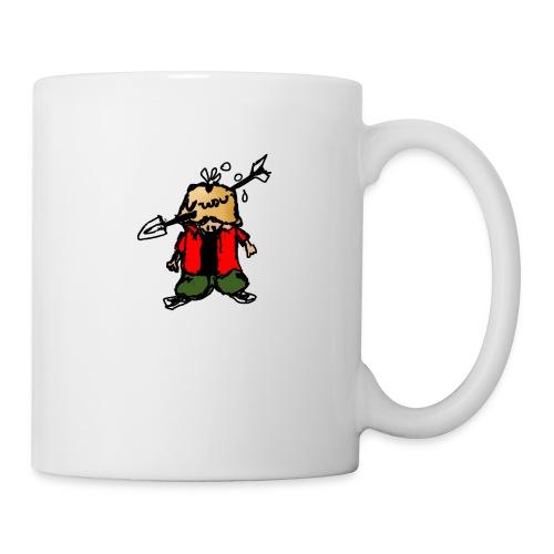 Pene piola, uwu. - Coffee/Tea Mug