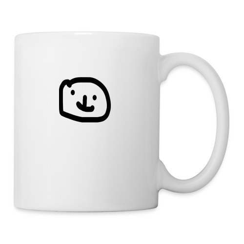 a2 - Coffee/Tea Mug