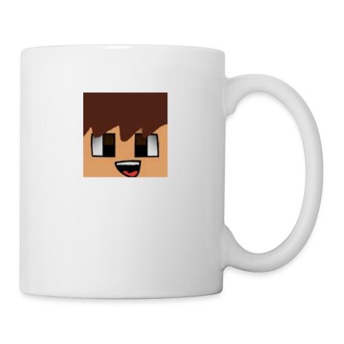 Legomasterxx - Coffee/Tea Mug