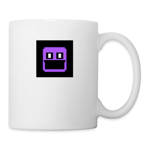 Mr.Afton - Coffee/Tea Mug