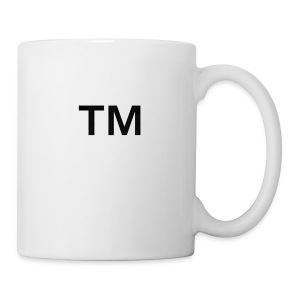 gi - Coffee/Tea Mug