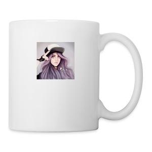 BB461C36 CC0F 4B46 BB00 943701378065 - Coffee/Tea Mug