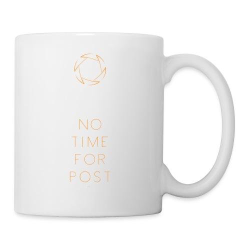 For the JPG Shooter - Coffee/Tea Mug