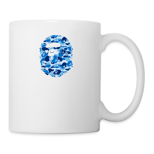 Bape snapceleb collab - Coffee/Tea Mug
