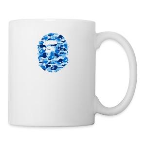 Bape snapceleb collab - Coffee/Tea Mug