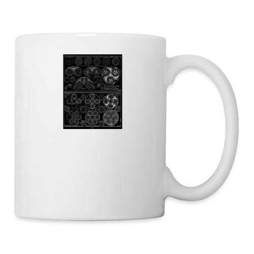 IMG 4492 - Coffee/Tea Mug