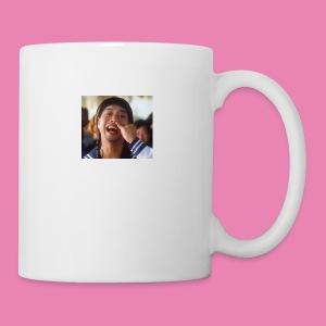 如花 baby - Coffee/Tea Mug