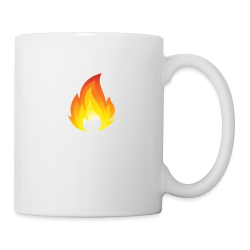 Lit Merch - Coffee/Tea Mug