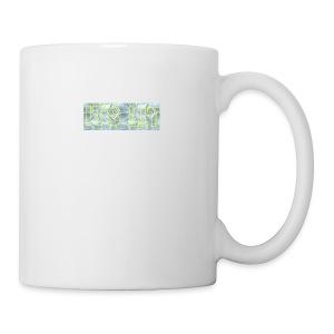LIT - Coffee/Tea Mug