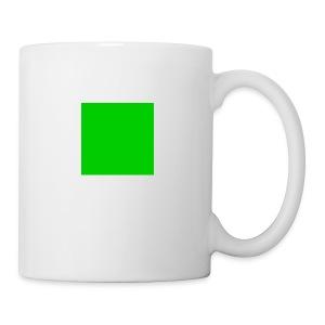 unnamed - Coffee/Tea Mug