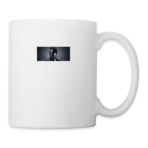 Batman - Coffee/Tea Mug