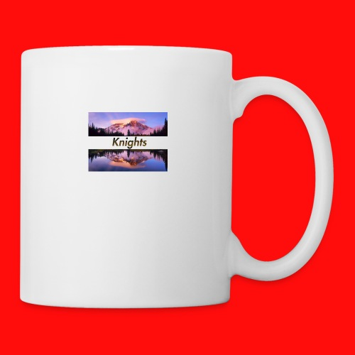 yuhhh - Coffee/Tea Mug
