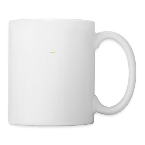 Sophia_Gamings Merch - Coffee/Tea Mug