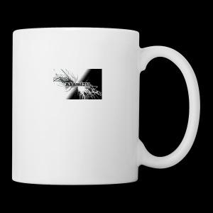 20170824 145709 - Coffee/Tea Mug