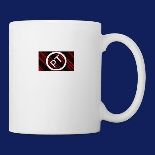 Pallavitube wear - Coffee/Tea Mug