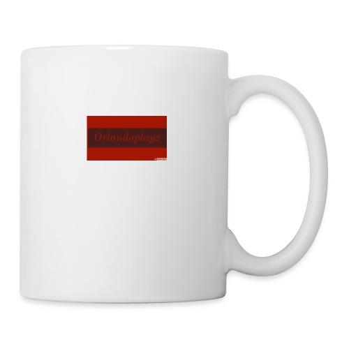 Adobe Spark - Coffee/Tea Mug