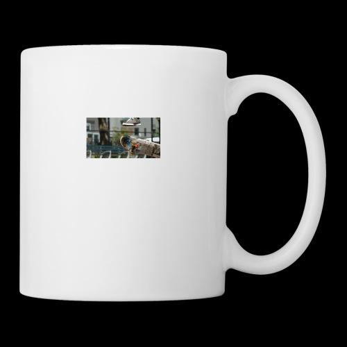 heelflip - Coffee/Tea Mug