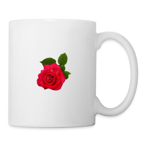 Flower power - Coffee/Tea Mug
