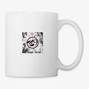 Elucidator Insignia - Coffee/Tea Mug