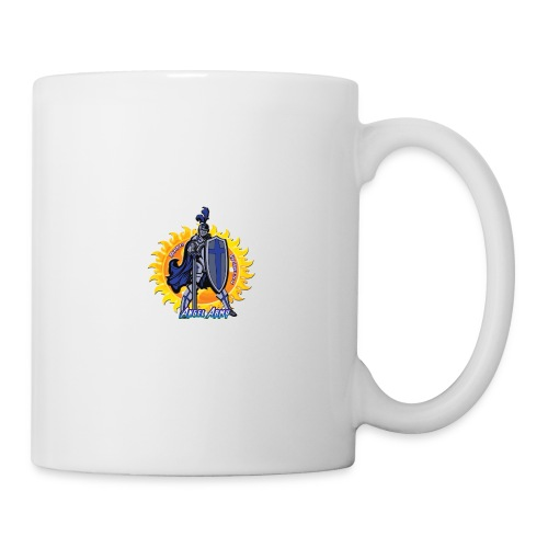 Angel Army - Coffee/Tea Mug