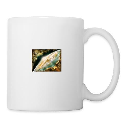 bgggggggggg - Coffee/Tea Mug