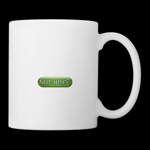 IMG 0448 - Coffee/Tea Mug
