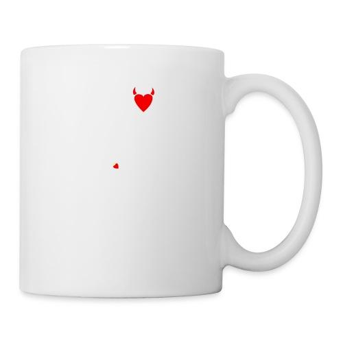 Halloween Pregnancy - Coffee/Tea Mug