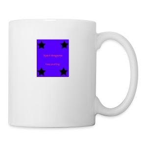 Do it just do it - Coffee/Tea Mug