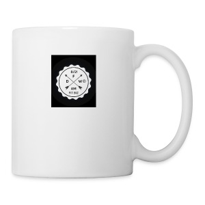 The one and only - Coffee/Tea Mug