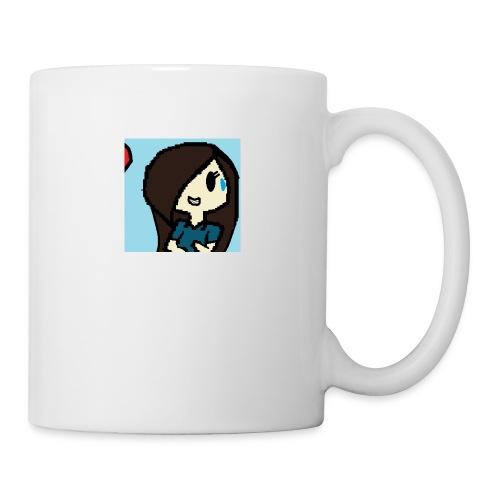 Animation Case - Coffee/Tea Mug