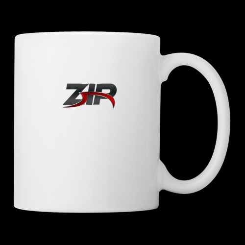 ZIP - Coffee/Tea Mug