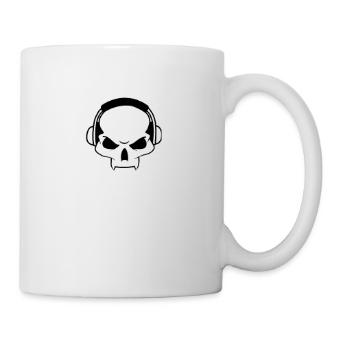 Lucas Gaming Symbol - Coffee/Tea Mug