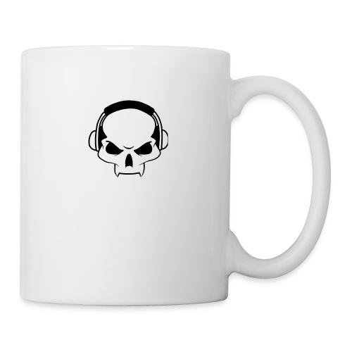 Lucas Gaming Symbol - Coffee/Tea Mug