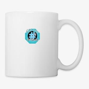 No way No Drama - Coffee/Tea Mug