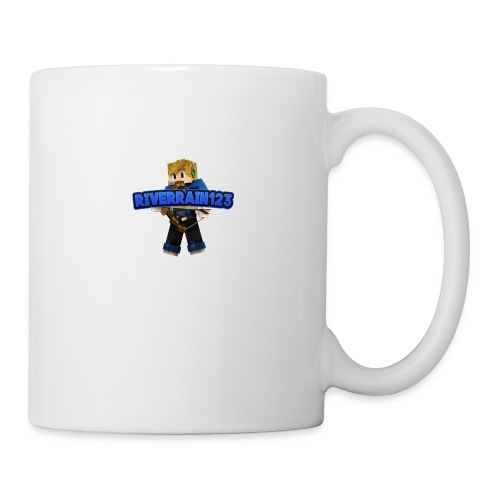 Riverrain123 - Coffee/Tea Mug
