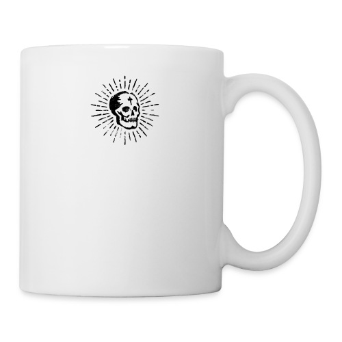 God nor Devil - Coffee/Tea Mug