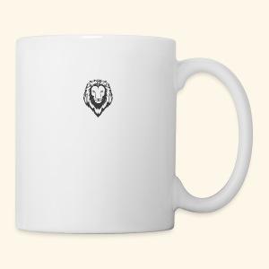 Lion Feel good - Coffee/Tea Mug