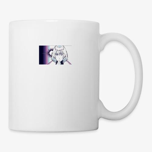 FB IMG 1621105001203 - Coffee/Tea Mug
