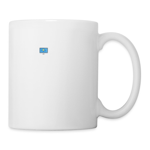 WP Learning Lab Logo - Coffee/Tea Mug
