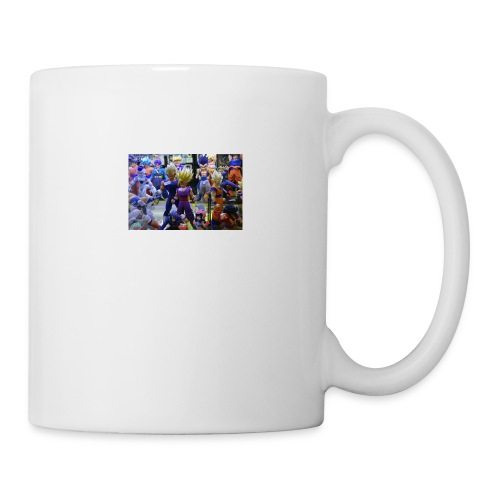cartoons - Coffee/Tea Mug