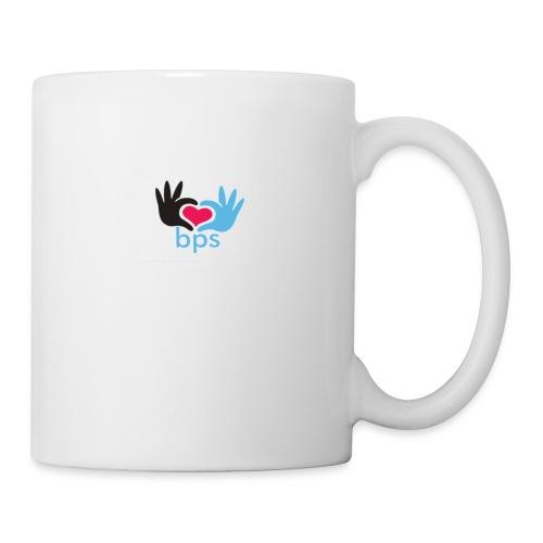 Screenshot_2016-11-05_at_6-05-39_PM - Coffee/Tea Mug