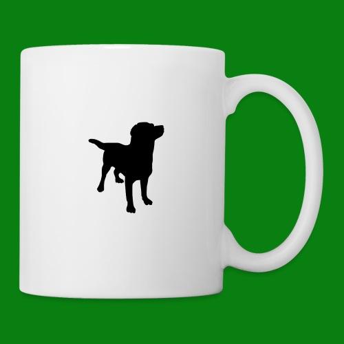 Coffee/Tea Mug - Dog,cute,funny