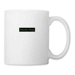 coollogo_com-4632896 - Coffee/Tea Mug