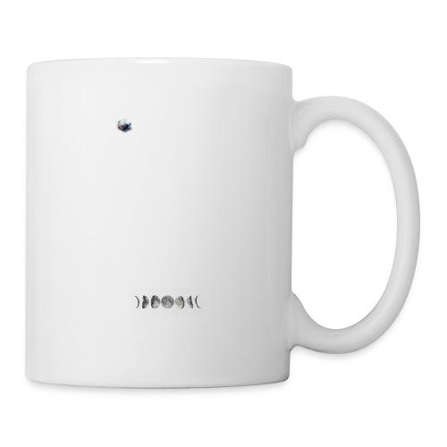 tumblr mkp69u4cYD1s5jjtzo1 r2 1280 png - Coffee/Tea Mug