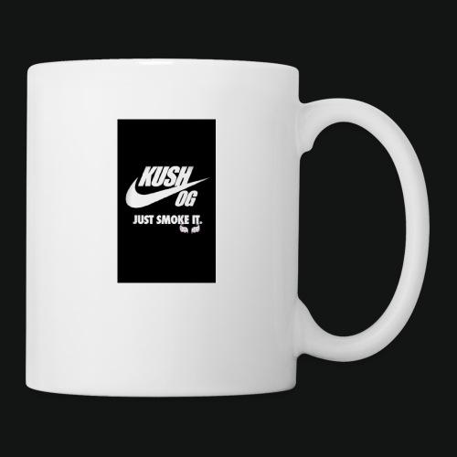 Screenshot_2017-01-07-20-09-58 - Coffee/Tea Mug