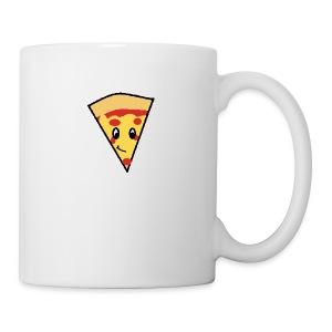 pizza 2 - Coffee/Tea Mug