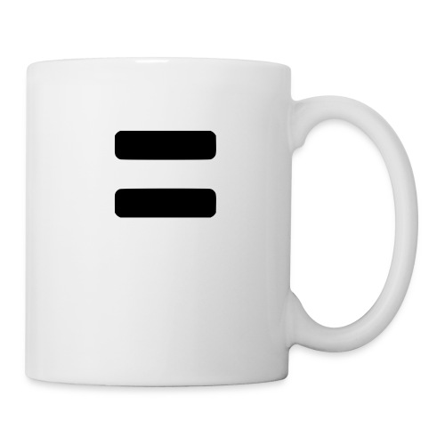 Ciciquals - Coffee/Tea Mug