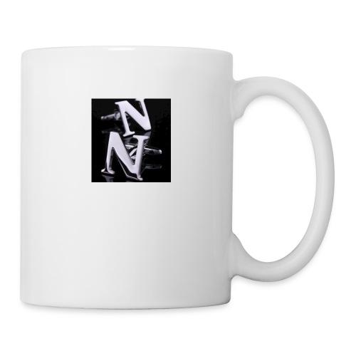HTB16sNRFVXXXXbMXFXXq6xXFXXX9 - Coffee/Tea Mug