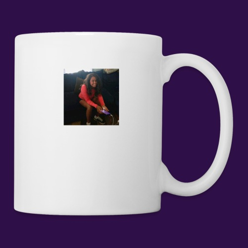 Screen Shot 2018 09 11 at 2 35 04 PM - Coffee/Tea Mug