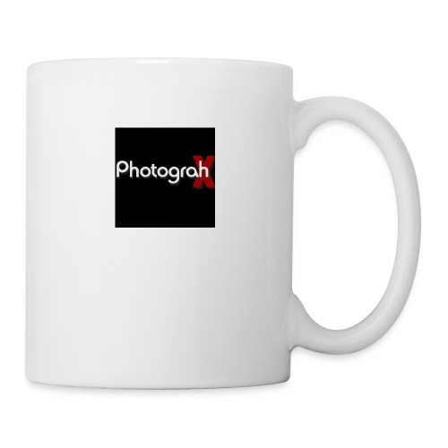 15055645_372904113042954_6574725580893607928_n - Coffee/Tea Mug